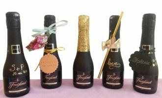freixenet-diy-customiser-les-bouteilles-de-son-mariage-lasoeurdelamariee