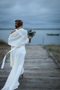 shooting-inspiration-mariage-air-marin-plage-mer-sable-lasoeurdelamariee-blog-mariage