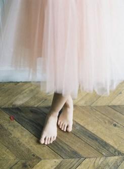 Tutu-court-rose-Collection-2017-Mariage-Wedding-Ludovic-Grau-Mingot-FilmPhotographer