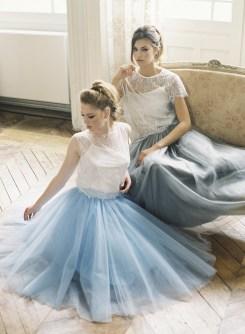 Mariee-demoiselle-dhonneur-Collection-2017-SoHelo-Mariage-Wedding-Ludovic-Grau-Mingot-FilmPhotographer