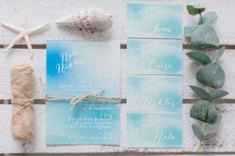 papeterie-mariage-watercolor-aquarelle-bleu-mariage-theme-marin