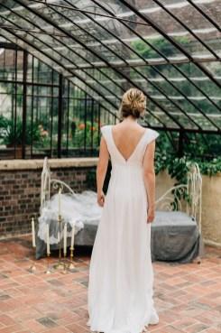 clemence-robe-de-mariee-maison-organse-lasoeurdelamariee-blog-mariage