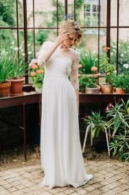 mila-robe-de-mariee-maison-organse-lasoeurdelamariee-blog-mariage