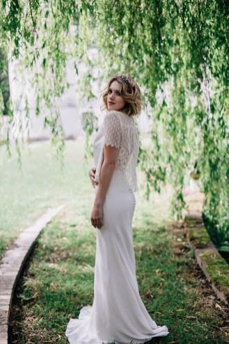 top-zadig-jupe-solene-robe-de-mariee-maison-organse-lasoeurdelamariee-blog-mariage