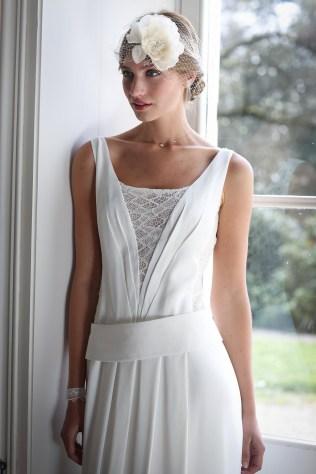 Celestine-robe-de-mariee-Elsa-Gary-Collection-2018-la-soeur-de-la-mariee-blog-mariage
