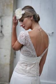 meduse-dos-robe-de-mariee-Elsa-Gary-Collection-2018-la-soeur-de-la-mariee-blog-mariage