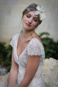 meduse-robe-de-mariee-Elsa-Gary-Collection-2018-la-soeur-de-la-mariee-blog-mariage