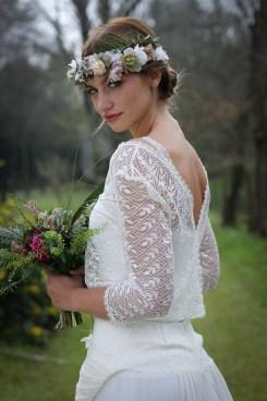 nacre-top-robe-de-mariee-Elsa-Gary-Collection-2018-la-soeur-de-la-mariee-blog-mariage