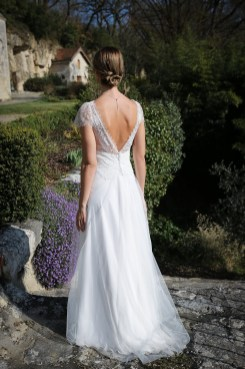 quartz-dos-robe-de-mariee-Elsa-Gary-Collection-2018-la-soeur-de-la-mariee-blog-mariage