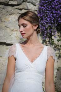 quartz-robe-de-mariee-Elsa-Gary-Collection-2018-la-soeur-de-la-mariee-blog-mariage