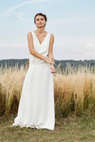 Robes-de-mariee-Mathilde-Marie-2018-imogen-devant