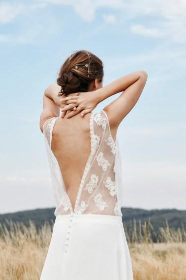 Robes-de-mariee-Mathilde-Marie-2018-imogen-dos-nu