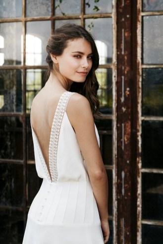 Robes-de-mariee-Mathilde-Marie-2018-jeanne-dos-nu