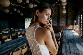 Robes-de-mariee-Mathilde-Marie-2018-top-lena-dos