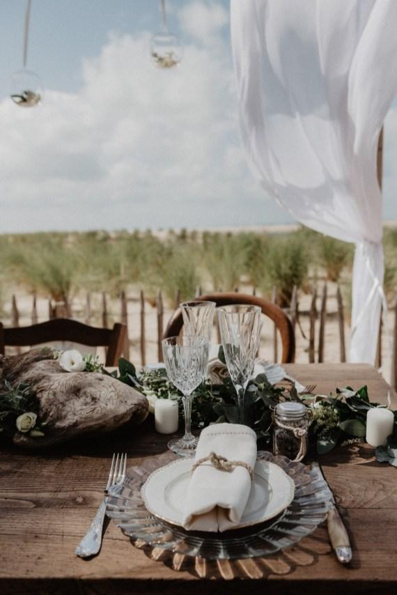 mariage-dune-du-pilat-arcachon-la-soeur-de-la-mariee-blog-mariage