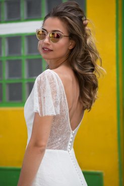 punta-cana-detail-dos-marie-laporte-collection-2018