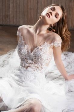 FABIENNE-ALAGAMA-robe-de-mariee-Paris-Santiago-la-soeur-de-la-mariee-blog-mariage