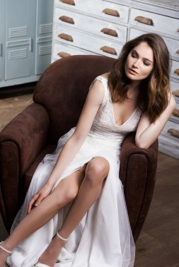 FABIENNE-ALAGAMA-robe-de-mariee-Petra-la-soeur-de-la-mariee-blog-mariage