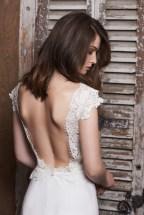 FABIENNE-ALAGAMA-robe-de-mariee-sur-mesure-Rio-la-soeur-de-la-mariee-blog-mariage