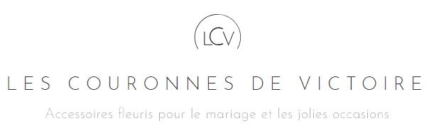 Les Couronnes de Victoire logo