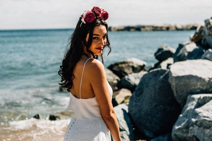 Couronne Esmeralda