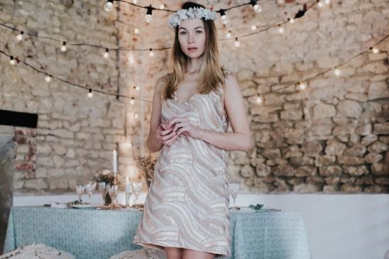LORAFOLK-Garde-robe-Exception-Robe-Flora-La-Soeur-de-la-Mariée-Blog-Mariage
