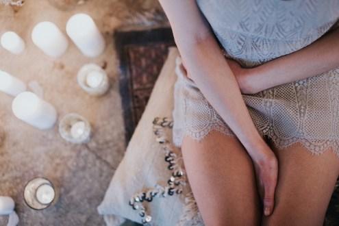 LORAFOLK-Garde-robe-Exception-Robe-Rita-Details-La-Soeur-de-la-Mariée-Blog-Mariage