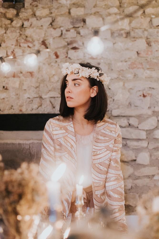 LORAFOLK-Garde-robe-Exception-Veste-Mick-Poudre-La-Soeur-de-la-Mariée-Blog-Mariage