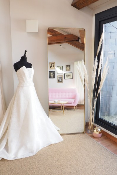 christophe-alexandre-docquin-felicite-mariage-outlet-robes-de-mariee-nantes