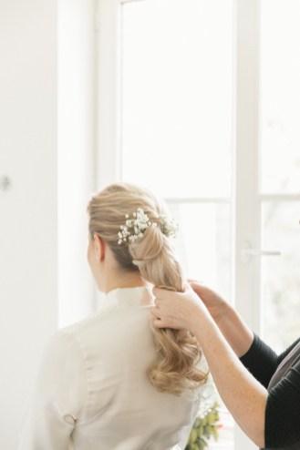 les-preparatifs-de-la-mariee-et-demoiselles-dhonneur-la-soeur-de-la-mariee-blog-mariage (20)