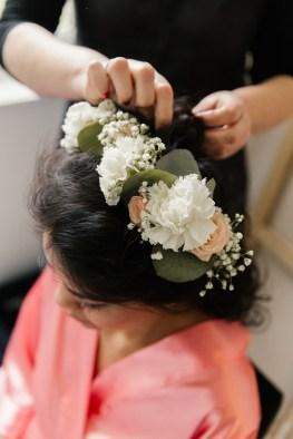 les-preparatifs-de-la-mariee-et-demoiselles-dhonneur-la-soeur-de-la-mariee-blog-mariage (21)