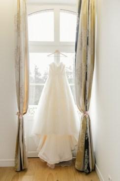 les-preparatifs-de-la-mariee-et-demoiselles-dhonneur-la-soeur-de-la-mariee-blog-mariage (26)
