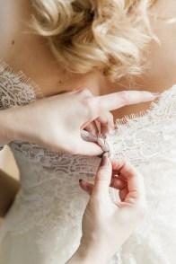 les-preparatifs-de-la-mariee-et-demoiselles-dhonneur-la-soeur-de-la-mariee-blog-mariage (29)