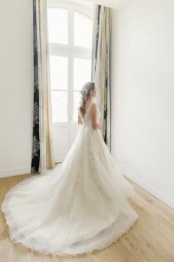les-preparatifs-de-la-mariee-et-demoiselles-dhonneur-la-soeur-de-la-mariee-blog-mariage (30)