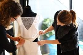 retouches-felicite-mariage-outlet-robes-de-mariee-nantes