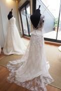 robe-de-mariee-traine-voilage-felicite-mariage-outlet-robes-de-mariee-nantes