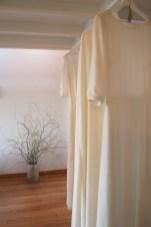 showroom-felicite-mariage-outlet-robe-de-mariee-nantes