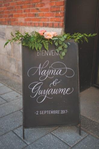 panneau-bienvenue-mariage