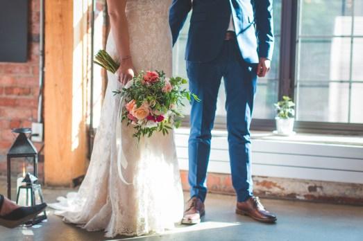 couple-ceremonie-laique