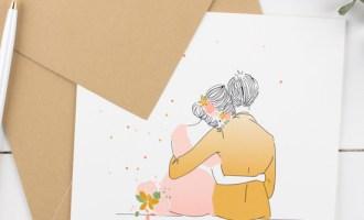 faire-part-mariage-atelier-rosemood-lasoeurdelamariee-blog-mariage
