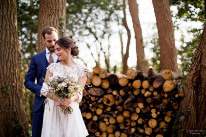 preparatifs-mariage-guilbaudiere-nantes-lasoeurdelamariee-blog-mariage (55)