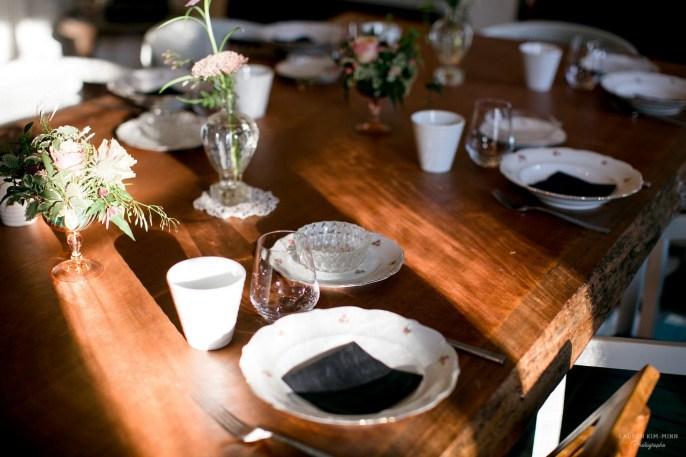 petit-déjeuner-guilbaudiere