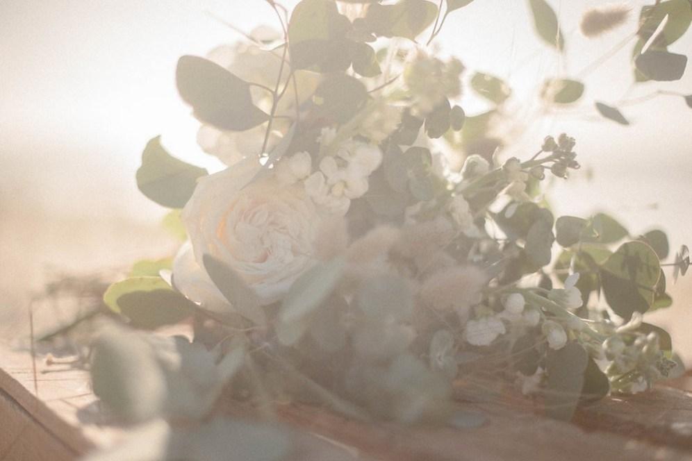 mariage-plage-cap-ferret