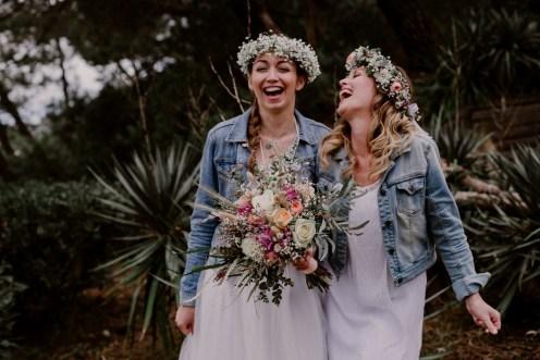 EVJF-cap-ferret-arcachon-lasoeurdelamariee-blog-mariage (19)