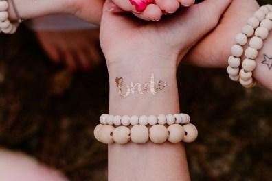 tatouage-ephemere-evjf