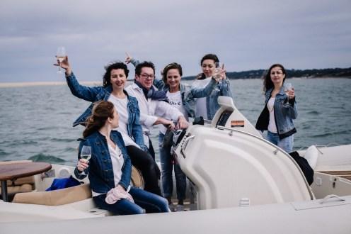 evjf-sur-bateau