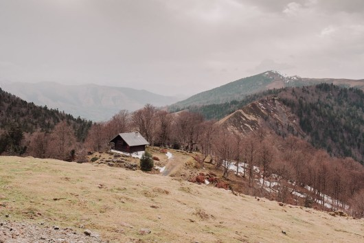 paysage-pays-basque