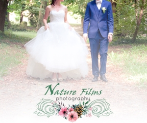 banner-nature-films-photography