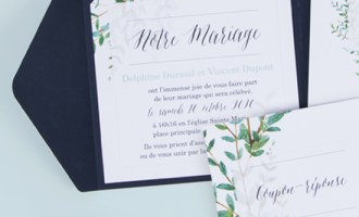 faire-part-mariage-planet-cards-couv