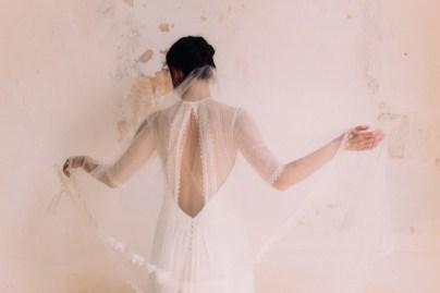 Ambre-dos-robe-de-mariee-atelier-swan-collection-2019-lasoeurdelamariee